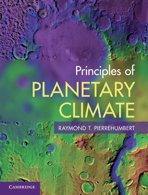 planetaryclimate