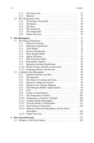 contentsbooksun